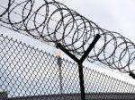 Syn zachránil po 19 rokoch väzenia nespravodlivo odsúdenú matku