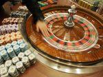 V Beluši nechcú hazardné hry, spíšu petíciu
