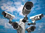 Bratislavské Staré Mesto ochránia pred vandalmi nové kamery