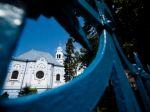 V noci otvoria na Slovnesku viac ako 50 kostolov