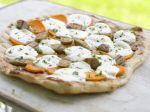 Talianski kuchári žiadajú o vyhodenie námestníčky ministra
