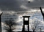 Moslimskí trestanci zaútočili v Londýne na väzenskú stráž