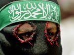 Útok väzňov v Londýne vyšetrujú ako teroristický čin
