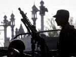 V Pakistane ozbrojenci zabili zdravotníčku očkovacej kampane