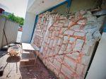 V Dúbravke zničili umelecké dielo, autori o tom nevedeli