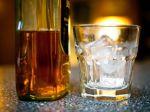Veliteľ bratislavskej vojenskej posádky bol v službe opitý