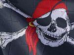 Piráti sa v Nigérii zmocnili tankera s palivom