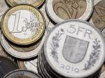 Maďarský forint už dosiahol kurz výhodný pre ekonomiku