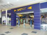 Vlastník Datartu potvrdil, že chce predať slovenské obchody