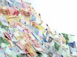 Konkurencieschopnosť Slovenska sa za rok nezlepšila