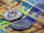 Švajčiarsko umožní výmenu údajov o daňových únikoch
