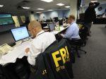 FBI bude šéfovať Bushov človek