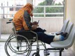 Európska komisia žaluje Slovensko pre invalidné dávky