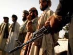 Pri nálete zahynul muž číslo dva pakistanského Talibanu