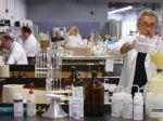 Vedci sú bližšie k vývoju nových liekov na HIV
