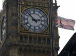 EK žaluje Britániu, dôvodom je diskriminačný sociálny systém