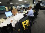 Otec zabitého mladíka v USA žiada vyšetriť konanie FBI