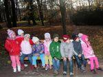 Deti budú v Poprade oslavovať až štyri dni