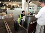 So strateným a znovu nájdeným pasom sa nemôže cestovať