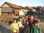 Koniec zneužívania sociálnych dávok Rómami?