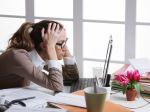 Zdravotníci varujú, horúčavy spôsobujú záťaž zamestnancov