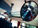 Prešovčania sa dočkali štyroch autobusov s klimatizáciou