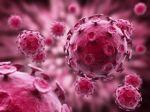 Prírodná forma hyaluronanu môže pomôcť v boji s rakovinou