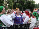 Rusíni chcú za splnomocnenca Michala Kaliňáka
