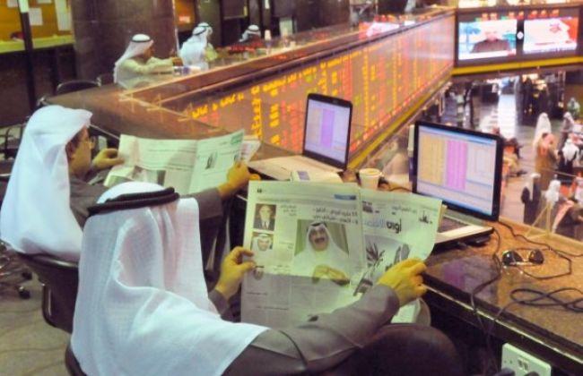 Saudská Arábia posunula svoj víkend