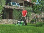 Stres, depresiu či nadváhu môže vyriešiť práca v záhrade