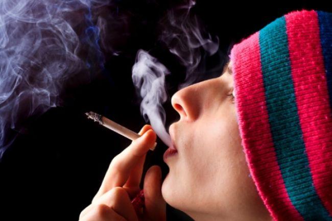 Na Slovensku sa vlani liečilo 2 193 drogovo závislých