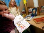 Záujem o adopcie slovenských detí má osem nových krajín