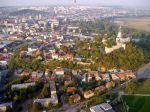 Nitrianska časť Dražovce oslávila 900 rokov od prvej zmienky
