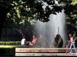 Medická záhrada ponúka počas leta lákavý program