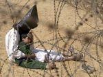 Irak zasiahli najkrvavejšie útoky za päť rokov