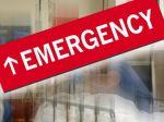Ficov kabinet dal zelenú novej nemocnici, peniaze nemá