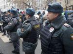 Prepustili Rusa, ktorý takmer spôsobil diplomatickú roztržku