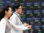 Guvernér BOJ vidí vývoj japonskej ekonomiky pozitívne