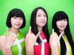 V Bratislave sa predstaví japonská kapela Shonen Knife