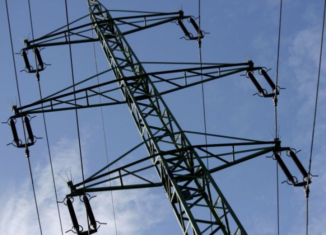 Paríž musí nájsť kompromis v cenách elektriny