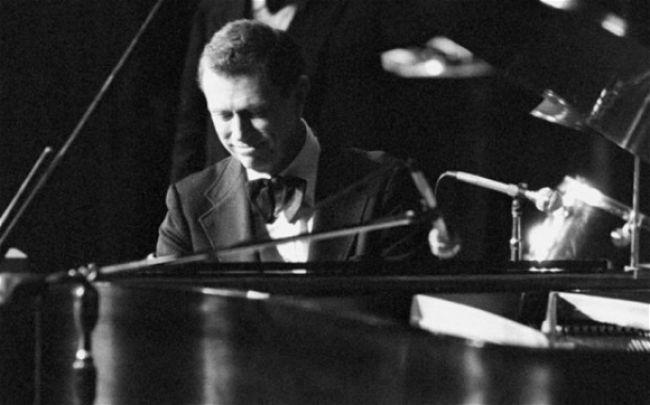 Zomrel americký džezový klavirista Paul Smith