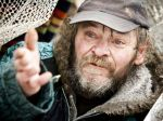 Hlavné mesto pomôže bezdomovcom v niekoľkých noclahárňach