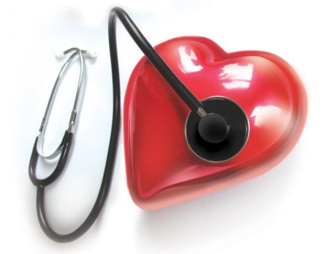 Vysoký krvný tlak: Účinná liečba bez farmaceutík
