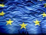 Posilnený Island už do Európskej únie vstúpiť nechce