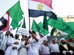 V Egypte zložila prísahu prvá vláda po páde Mursího