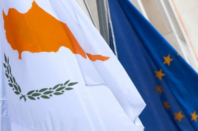 Cyprus History, Flag, Map, Facts Britannica