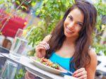 Šesť kombinácií potravín, ktoré dokážu zázraky