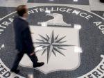 Rím je pobúrený nevydaním odsúdeného exšéfa CIA
