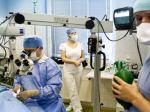Šéf VšZP navrhuje rozlišovať pacientov na čakacích listinách