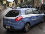 Talianska polícia zhabala 18 miliónov kusov falošného tovaru